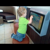 Photo taken at McDonald's by LeAnne K. on 5/3/2013