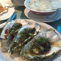 Photo taken at Restaurant Mon Nan by 514eats on 4/21/2016