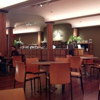Photo taken at Rubin Museum of Art by Paige P. on 2/16/2013