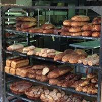 Photo taken at Sullivan Street Bakery by Scott S. on 4/14/2013