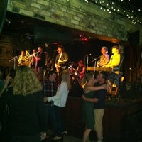 Photo taken at Whiskey Junction by John K. on 9/16/2012
