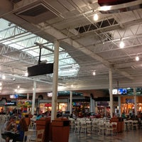 Photo taken at DeSoto Square Mall by Amber D. on 12/16/2012