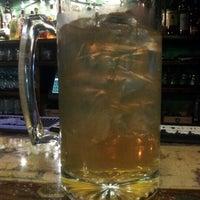 Photo taken at Piratz Tavern by Dan W. on 2/8/2013