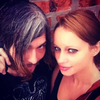 Photo taken at Monahan's Pub by Marta L. on 8/31/2013