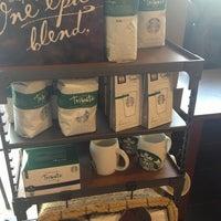 Photo taken at Starbucks by Alison C. on 3/18/2013