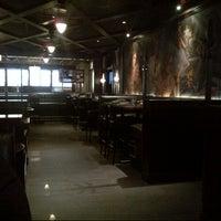 Photo taken at Martini's restaurant by Edgar V. on 2/10/2013