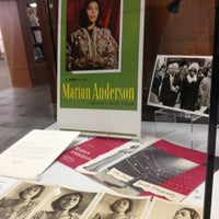 Photo taken at Jean and Alexander Heard Library by Lora S. on 2/9/2013