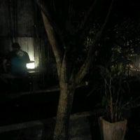 Photo taken at Djatilegi Terrace And Resto by Muhammad Syarif L. on 2/9/2013