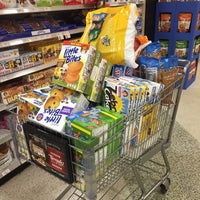 Photo taken at Publix by Susan S. on 6/3/2016