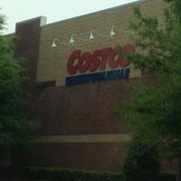 Photo taken at Costco Wholesale by Kym H. on 4/27/2013
