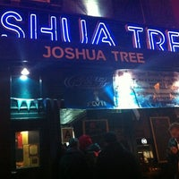 Photo taken at Joshua Tree by Manny Machete D. on 2/2/2013