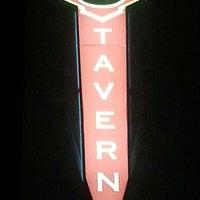 Photo taken at T&P Tavern by Stuart H. on 6/29/2013