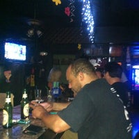 Photo taken at Ginger's Place by Mike G. on 7/18/2014