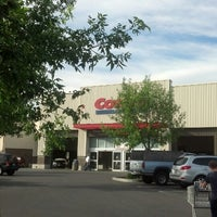 Photo taken at Costco Wholesale by 'Shane F. on 6/19/2013