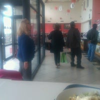 Photo taken at Goody's by Marianthi M. on 11/19/2012