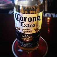 Photo taken at Sugar House Pub by Felicia R. on 10/7/2012