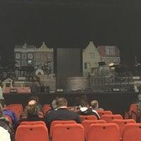 Photo taken at Teatro delle Celebrazioni by Andrea P. on 4/27/2016
