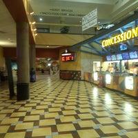 t charm shoppingtown mall syracuse ny - photo#38