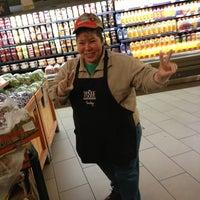 Photo taken at Whole Foods Market by Tamara C. on 2/28/2013