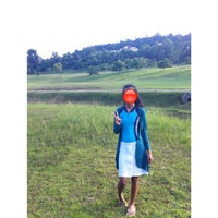 Photo taken at Kolam Renang Sukajadi by Rafilah D. on 6/21/2014