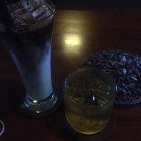 Photo taken at Bông Cỏ Coffee by Rose N. on 5/26/2014