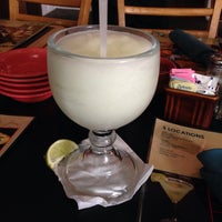 Photo taken at Tres Amigos by Amy L. on 11/11/2013
