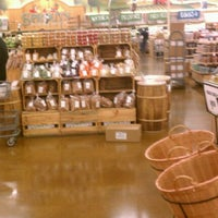 Photo taken at Sprouts Farmers Market by Miriam W. on 3/27/2012