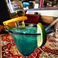 Photo taken at Chili's Grill & Bar by luis t. on 3/29/2013
