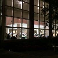 Photo taken at Swampscott High School by Stanislav L. on 10/24/2015