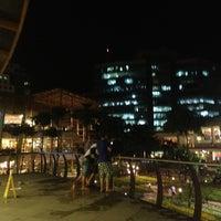 Photo taken at Ayala Center Cebu by Allyn Gale on 6/10/2013