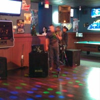 Photo taken at Uncle Fats Pub by Melanie D. on 12/30/2012