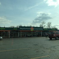 Photo taken at Neighborhood Co-op Grocery by Shannon D. on 4/8/2013