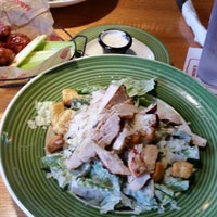 Photo taken at Applebee's by Marvin D. on 11/28/2014