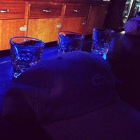 Photo taken at Seven Brothers Bar by Garri M. on 3/24/2013