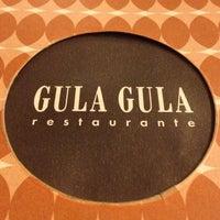 Photo taken at Gula Gula by Heloisa M. on 10/26/2012