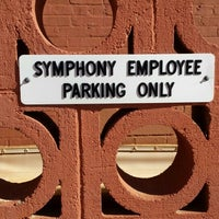 Photo taken at Enid Symphony Center by Lori W. on 2/6/2016