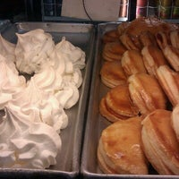 Photo taken at Arahis Bakery by Janet F. on 9/21/2012