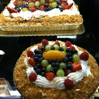 Photo taken at H-E-B plus! by CindyGayle F. on 1/11/2013