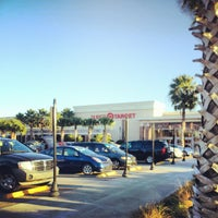 Photo taken at Target by Joel M. on 11/25/2012