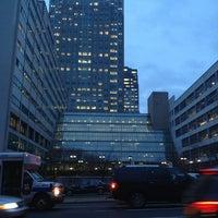 Das Foto wurde bei New York City College of Technology von Francisco B. am 1/31/2013 aufgenommen
