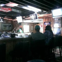 Photo taken at First N' Ten Sports Pub by AboutNewJerseyCom on 6/6/2014
