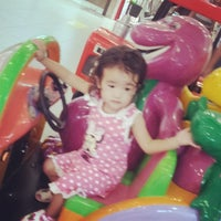 Photo taken at MCKY Unlimited by Kennieth O. on 10/24/2013