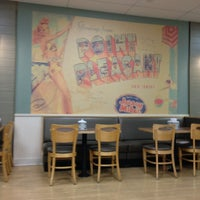 Photo taken at Jersey Mike's Subs by Tonya P. on 1/31/2013