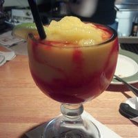 Photo taken at Applebee's by Heather M. on 5/17/2013