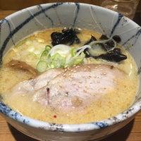 Photo taken at 風来居 神田秋葉原店 by Taka on 12/11/2016