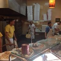 Photo taken at Sonny & Tony's Pizza & Italian by Ed A. on 8/9/2014