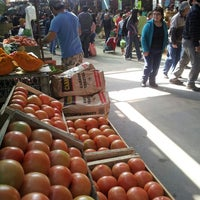 Photo taken at Vega Central by Pedro G. on 6/22/2013