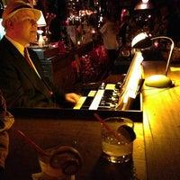 Photo taken at The Royal Cuckoo by Rhett D. on 1/27/2013
