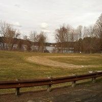 Photo taken at Southborough, MA by Glen H. on 3/28/2013