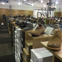 Photo taken at DSW Designer Shoe Warehouse by Sterling M. on 1/26/2016